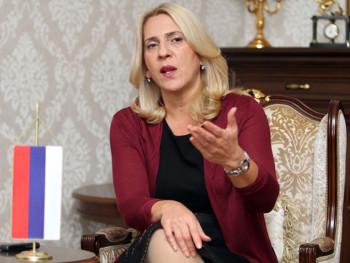 Srpska ima pravo da se usprotivi oduzimanju nadležnosti
