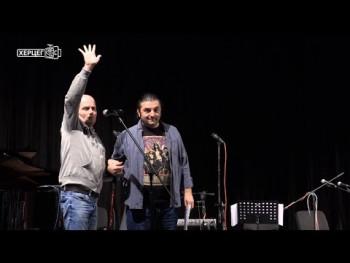 Blaka ujedinio Trebinjce u još jednoj humanoj akciji (VIDEO)