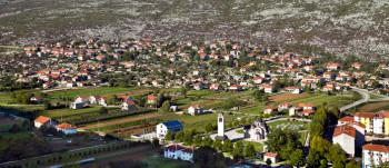 Obavještenje za poljoprivredne proizvođače sa područja opštine Ljubinje