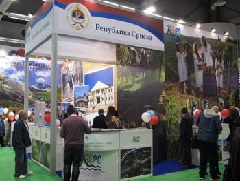Na Beogradskom sajmu biće predstavljeni i potencijali Republike Srpske