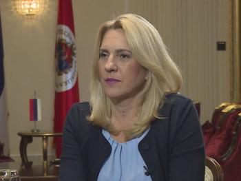 Nemjerljiva uloga i značaj koji su borci dali za Srpsku