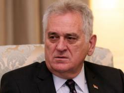 Nikolić: U vladi ima onih koji bi priznali Kosovo