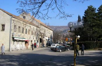 Za Bileću, Ljubinje i Berkoviće 750.000 KM iz Fonda solidarnosti