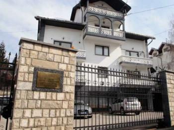 Neophodno reagovanje vlasti zbog varvarskih napada u Mostaru