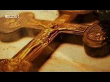 ИСКРА ДУХОВНОСТИ - Нова емисија на програму Херцег РТВ (ВИДЕО)
