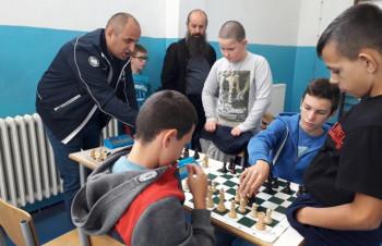 Чедо освојио сребро-завршен други круг Првенства Старе Херцеговине