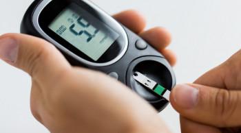 Удружење дијабетичара Фоча : Позив обољелим да се пријаве у евиденцију