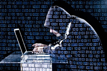 ПУ Фоча: Високотехнолошки криминал све популарнији