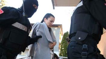 Мито од 20.000 КМ: Међу ухапшеним Требињка