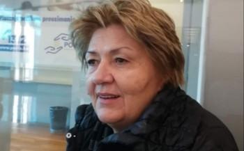 Ухапшена крадљивица из Сарајева