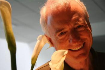 Preminuo Leri Tesler, izumio 'cut, copy i paste' opcije