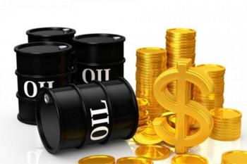 Cijene nafte ponovo rastu