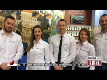 Vijesti u 16:30 h (20.02.2020. godine)(VIDEO)