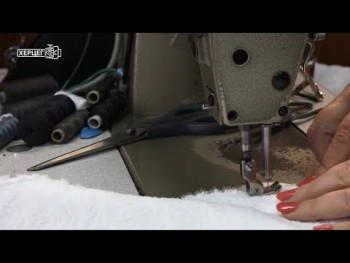 Trebinje: Subvencije za opstanak tradicionalnih zanata (VIDEO)