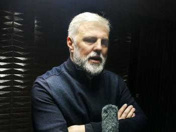 Vladika Grigorije: Patrijarh poslije SAD dolazi u Crnu Goru, gdje se dešava čudo