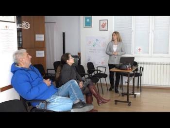 Edukacijom proizvođača do organske proizvodnje (VIDEO)