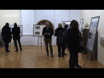 70 godina plivačkog sporta u Trebinju (VIDEO)