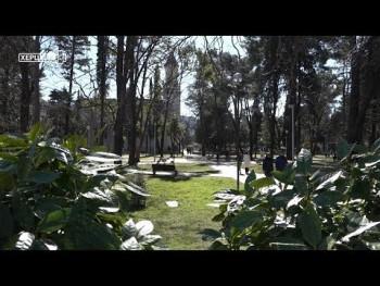 Intermeco: Trebinje (VIDEO)