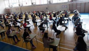 Gacko: Počela školska takmičenja