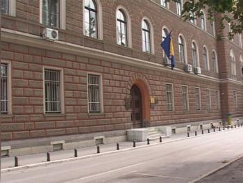 И власт и опозиција јединствени - Уставни суд мора да се реформише