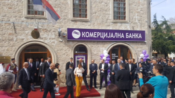 NLB kupila Komercijalnu banku