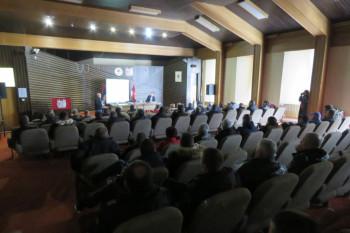 Predstavljeni pravilnici Ministarstva poljoprivrede i opštine Nevesinje za poljoprivredne podsticaje