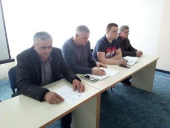 Udruženje RVI Foča: Očekujemo najmanje deset ekonomskih podrški po 5.000 KM