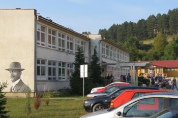 Nevesinje: Srednjoškolski centar 'Aleksa Šantić' pokreće rad stonoteniske sekcije