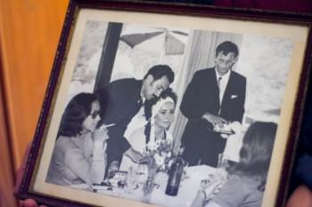 Sjećanje konobara sa Tjentišta na Elizabet Tejlor: Diva se divila ljepoti Sutjeske