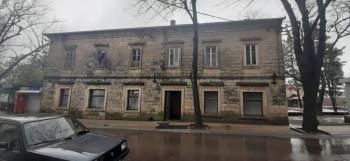 Хоће ли Народна библиотека 'Владимир Гаћиновић'засијати у новом руху
