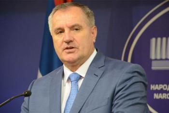 Višković sutra u Trebinju otvara Samit energetike