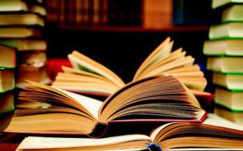 Narodna biblioteka damama poklanja besplatnu godišnju članarinu