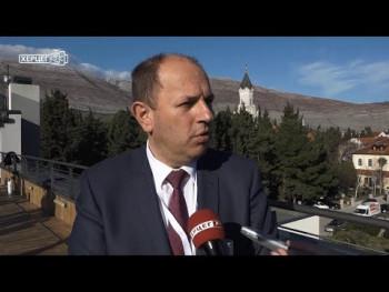 Petrović: Duplo veće plate terenskim radnicima (VIDEO)