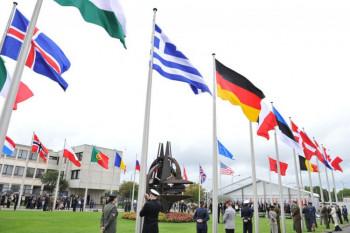 Четири петине становника Српске против уласка БиХ у НАТО
