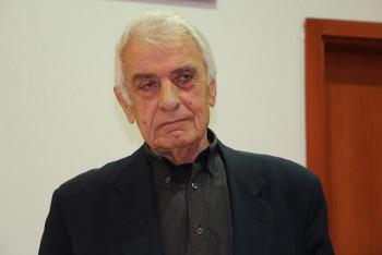 Preminuo komandant Nevesinjske brigade Novica Gušić