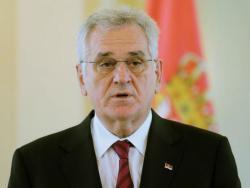 Nikolić: Srbija odavno zaslužila otvaranje poglavlja