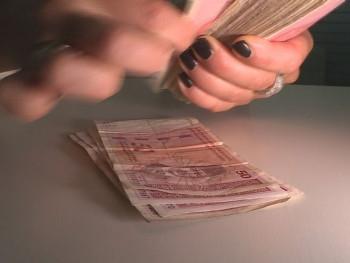 Počela isplata februarskih penzija