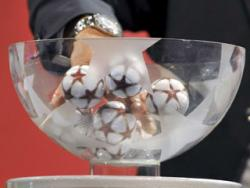 Žrijeb za Ligu šampiona i Ligu Evrope