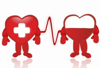 Билећани даровали крв