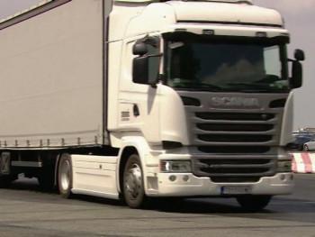 У Италији око 150 превозника из Српске и ФБиХ