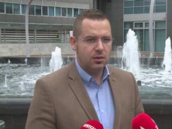 Ковачевић: Вирус СДС-ПДП, заједно са СДА, најдиректније атакује на интересе Српске