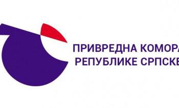 Zbog virusa korona trpe i privrednici Srpske