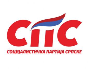 Гацко: Општински одбор СП прешао у СПС