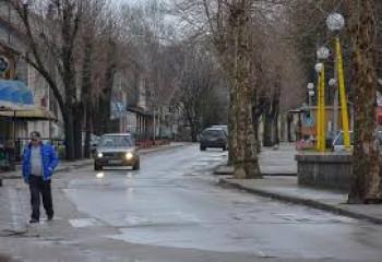 Ljubinje, Berkovići: Nema zaraženih osoba, preduzete preventivne mjere