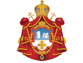 Sveti sinod pozvao na poštovanje propisanih mjera
