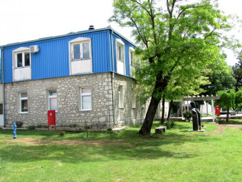 Dom zdravlja Berkovići - obavještenje