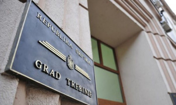 Министарство издало инструкције за рад градских и општинских управа широм РС