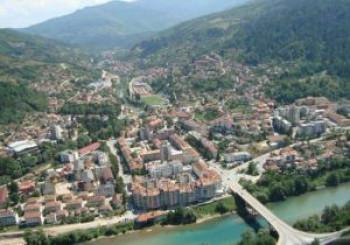 Фоча: Затворени угоститељски објекти и викендом тржни центри