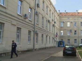 """Policijska uprava Trebinje je realizovala akciju kodnog naziva """"GRANICA"""""""