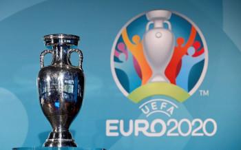 EURO odložen za 2021. godinu